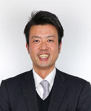 近藤 聡雄